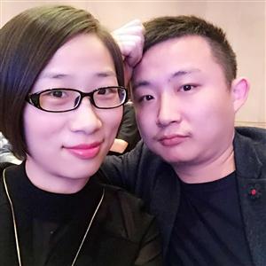 鄂州新世界珠宝集合店-冯佳