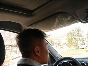 大悟專業指導新手駕駛車輛悉心陪駕,助您熟練
