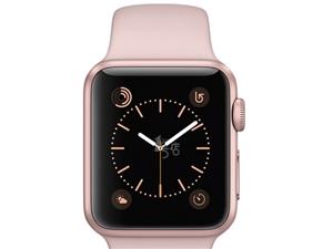 苹果全新手表