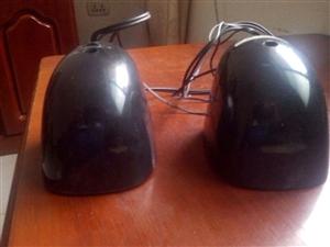 屁巅虫迷离电脑低音炮出售,联系电话13618693