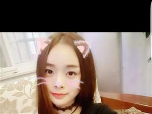 【美女秀场】冯李娜