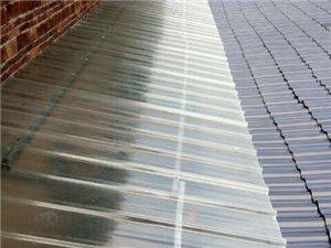 承接盖铁皮棚琉璃瓦业务