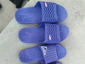 拖鞋批发质量优价格低