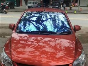 私家车出售