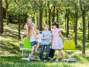 光明園迪兒童學習桌矯姿椅期待梅州精英加入!