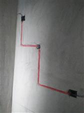 专业改水电!值得信赖,