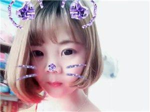 【美女秀场】玲玲