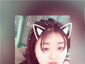 【美女秀场】李刘星宇