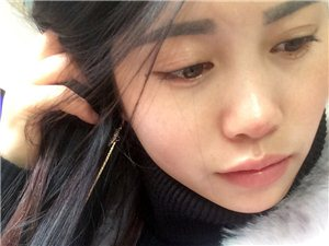 【美女秀场】黎丽
