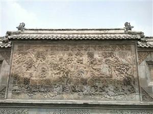长青诗词选之《乾明寺》美高梅官网县湛北乡古庄村居民原创