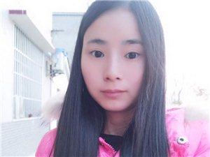 【美女秀场】徐娟