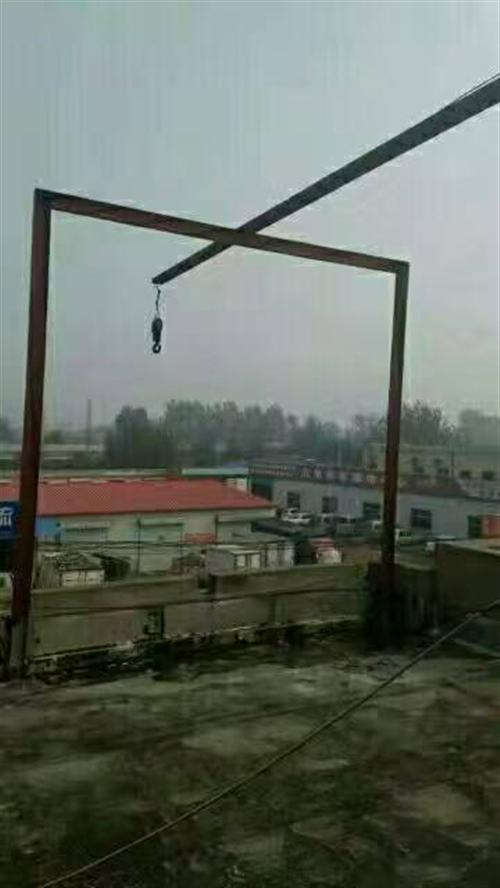 本店吊家具用的。现不需要了。