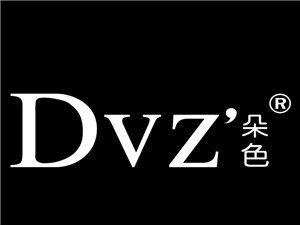 DVZ朵色彩妆护肤