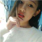 Pretend?💋