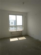 青岛风景顶账房低价出售15763995922