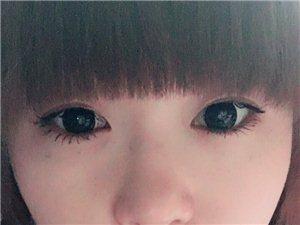 【美女秀场】张琴琴