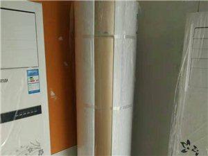 專業空調維修服務中心