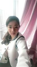 【美女秀场】袁莉莉