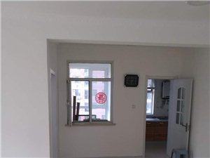 恒泰尚城卖房