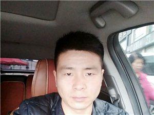 【帅男秀场】蒋永亮