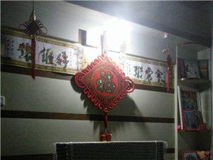 孝义市振兴街铝矿小区大红本便宜出售