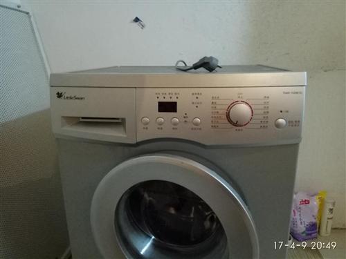 便?#39034;?#21806;洗衣机1300元