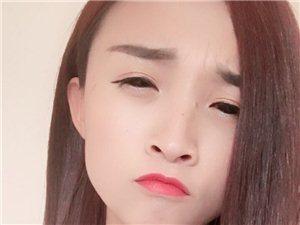 【美女秀场】薛慧慧