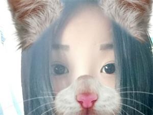 【美女秀�觥棵�珍珍
