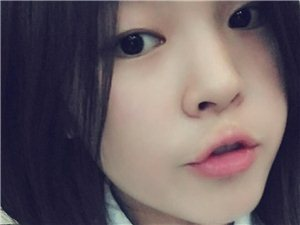 【美女秀�觥客醮合�