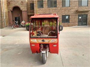 电力三轮车出售