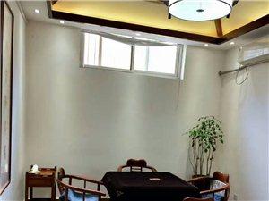 听雨轩茶行信阳毛尖99/斤