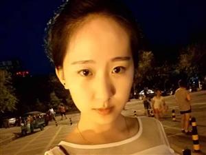 【帅男秀场】段永焦