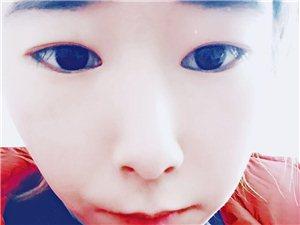 【美女秀场】李梦园