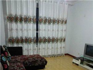 阿盟中心医院南学智苑小区三楼96平米2室2厅1卫