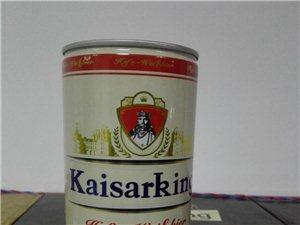 本店经营各种德国进口凯撒黑啤,白啤,黄啤!浓香型啤酒,绝对不一样的口感!清香怡人!用大众消费的价格喝