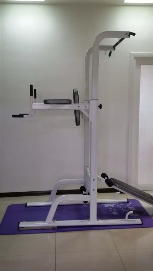 出售斯诺德健身器