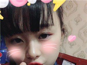 【美女秀场】潘倩倩