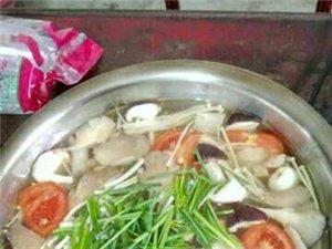 全惠水最好吃的鹅肉管