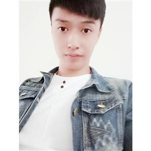 【帅男秀场】辣条