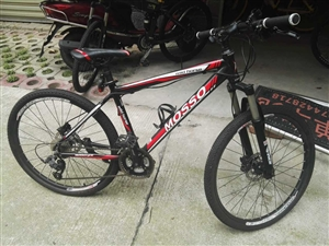自行车亏本销售