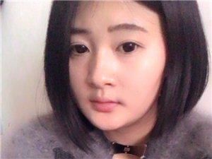 【美女秀�觥狂R羽茜