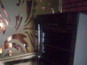 二手烤箱出售