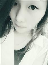 【美女秀场】李雪莲