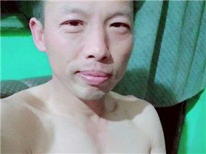 【帅男秀场】阳光男孩