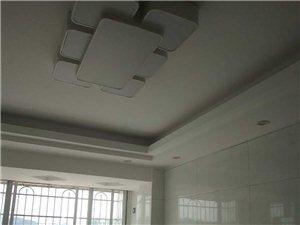 專業水電安裝與設計,維修