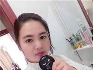 【美女秀场】杨小艳