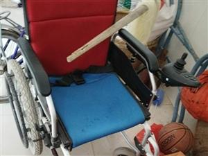电动轮椅出售