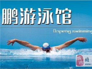 未来睢县人人会游泳