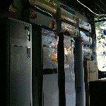 空調拆裝維修及保養鉆孔