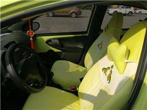 麻江私家车出售:急需用钱,低价转?#30431;?#23478;车
